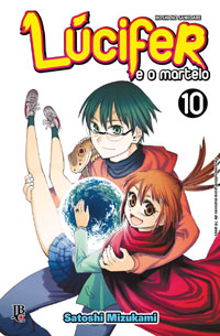 capa_lucifer_e_o_martelo_10_g