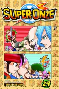 capa_super_onze_29_g