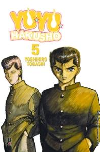 capa_yu_yu_hakusho_esp_05_g