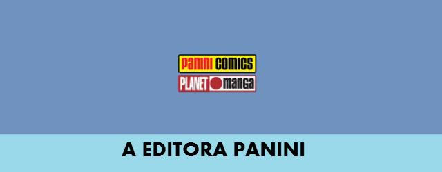 catalogo-panini