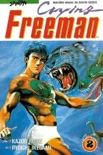 cryng freeman 01