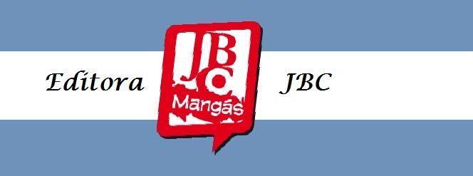 jbc-new
