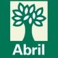 Logo-Abril-22