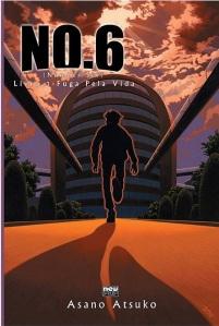 novel no6 01