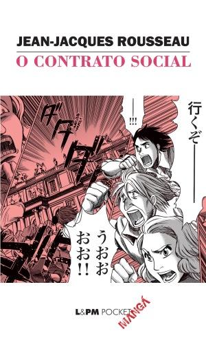 capa_contratosocial_manga.indd
