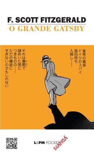 capa_grande_gatsby_manga.indd