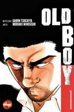 old boy 01