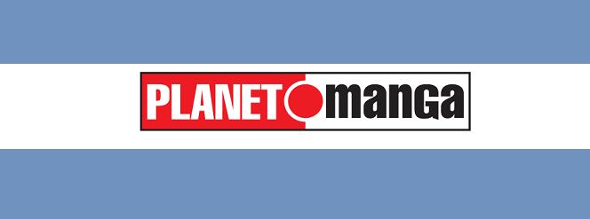 planet-manga