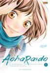 aoharaido 01