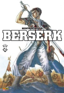 Berserk-04-Editora-Panini-703x1024