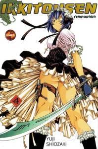ikkitousen 04
