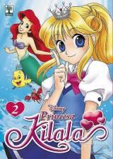 Kilala 02