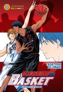 KUROKO-no-Basket-08-Editora-Panini-697x1024