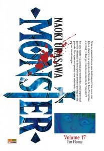 Monster-17-Editora-Panini-705x1024