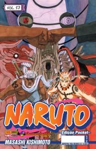 Naruto-Pocket-57-Editora-Panini-658x1024