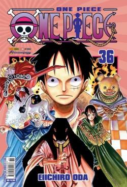 One-Piece-36-700x1024