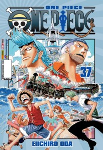 One-Piece-37-Editora-Panini-700x1024