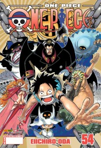 One-Piece-54-Editora-Panini-698x1024