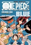 One-Piece-Blue-Databook-Editor