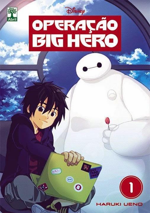 operação big hero 01