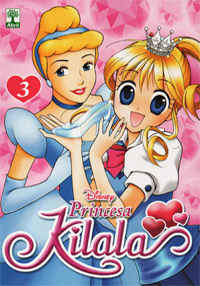 princesakilala03_abrilSM