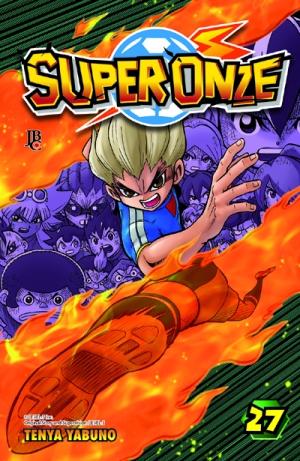 Super_Onze_27