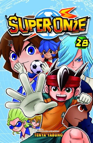 Super_Onze_28