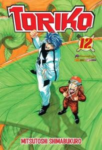 TORIKO-12-Editora-Panini-697x1024