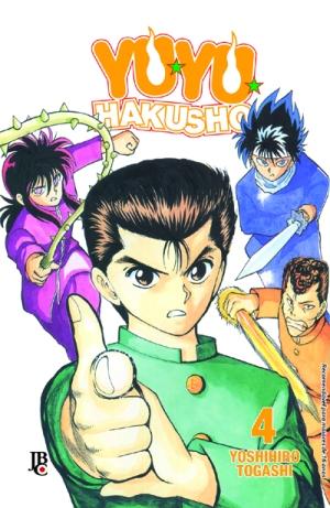 Yu_Yu_Hakusho_ESP_04