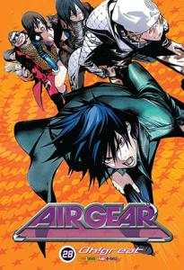 air-gear-28