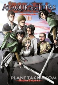 Ataque#10