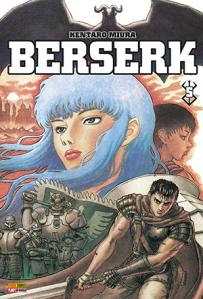 berserk-5