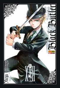 black-butler-17