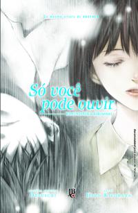 capa_so_voce_pode_ouvir_g