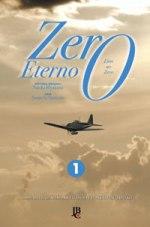capa_zero_eterno_01_g
