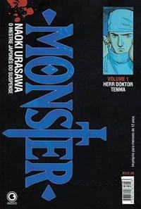 monster-01