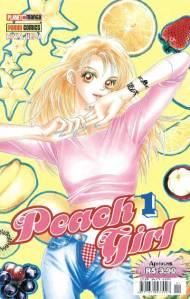 peach girl 01