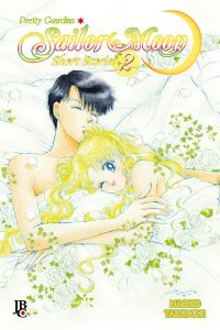 sailor moon shorte stories 02