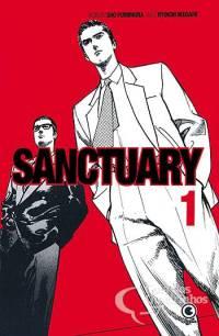 sanctuary 01