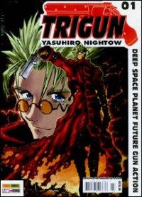 trigun 01