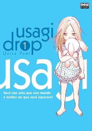 usagi drop 01