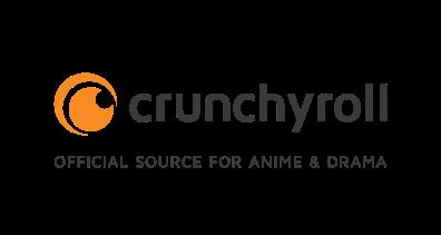 crunchyroll_logo_tagline2