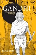 gandhi_capa_divulga_o_baixa