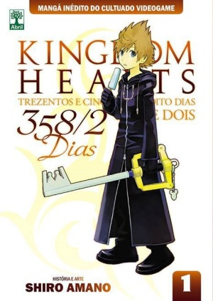 kingdom hearts 358 01