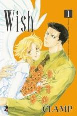 wish 01