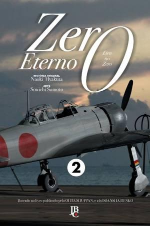 zero eterno 02