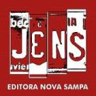 Jens - Nova Sampa
