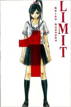 limit suenobu 01
