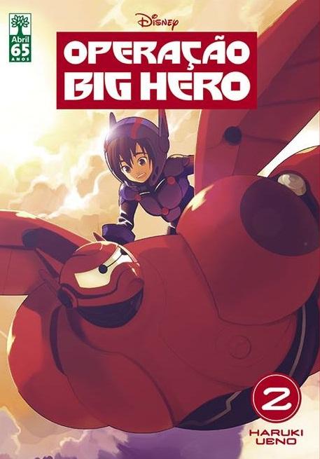 operação big hero 02