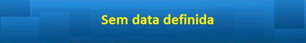 sem data definida